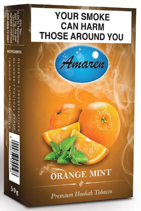 OrangeMint1