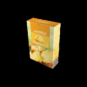 R2_50g_Pack_Pineapple_copy_1