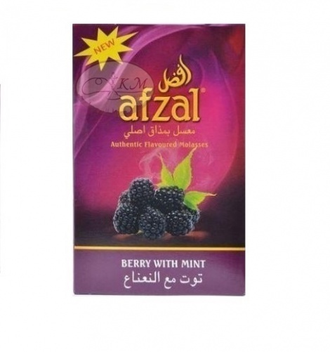 afzal-berry-with-mint-yagody-s-myatoj-50g
