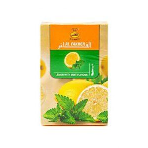 al-fakher-lemon-mint