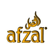 Afzal Flavour