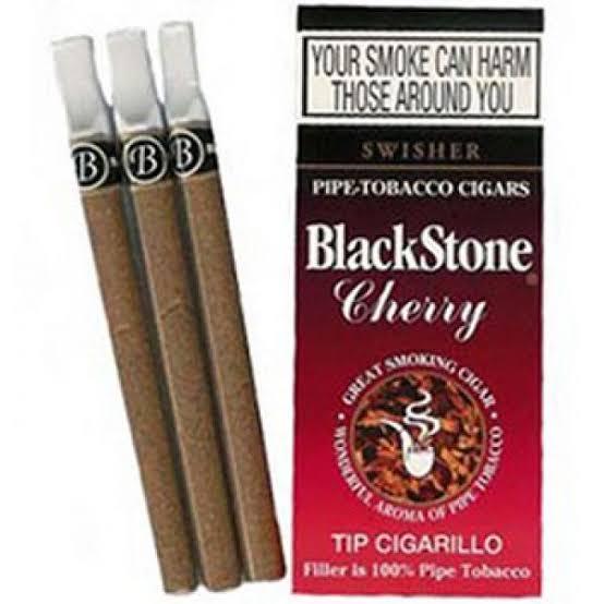 Black stones cigarettes dunhill cigarettes silver