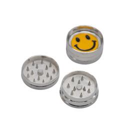 1-x-mini-2-part-30mm-metal-herb-grinder-metal