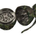 camo-hand-grenade-herb-and-spice-grinder-2