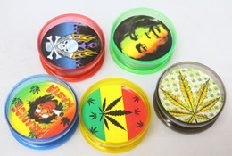 two-players-bob-marley-leaf-rasta-herbal