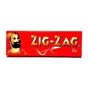 ZIG_ZAG_RED_STANDARD_REGULAR_CIGARETTE_ROLLING_PAPER_grande
