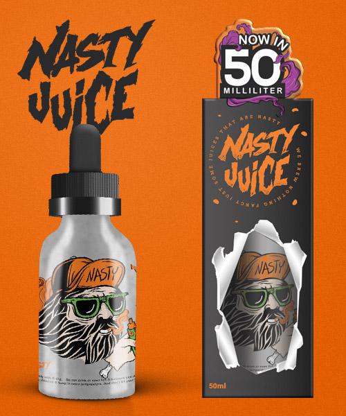 50ml-nasty-juice-devil-teeth-e-liquid