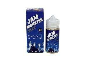 jam_monster_blueberry_100ml_grande