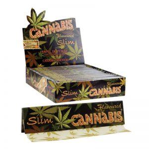 cannabis slim