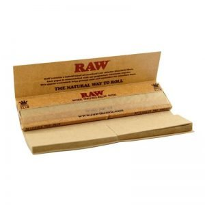 raw-classic-kingsize-with-filtertips-9-800×800