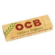 OCB ORGANIC