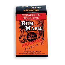 rum 100g
